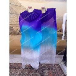Fan Veil 150 cm